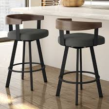 Buy Counter Height - 23-28 In. Counter & Bar Stools Online ...