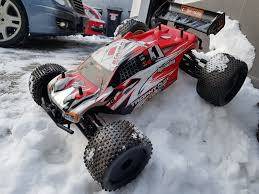 Hpi Trophy Truggy 1:8 Duży Zestaw (nie Traxxas) - 7202339823 ... Hpi 101707 Trophy Truggy Flux Rtr 24ghz Hrc Mini Trophy Truck Showcase Youtube Cgtalk Baja Truck Racing Q32 1200 Rc Geeks 18 17mm Hex Wheels Tires Dollar Redcat Volcano Epx Pro 110 Scale Electric Brushless Monster 107018 Mini Realistic 19060304 Page 10 Tech Forums Driver Editors Build 3 Different Trucks