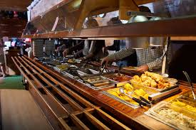 El Patio Conway South Carolina by Shuler U0027s Bbq Award Winning South Carolina Barbecue