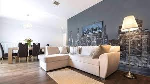 mediterrane farben wohnzimmer caseconrad