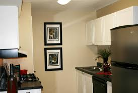 Apartment : Creative Oxford Hills Apartments St Louis Wonderful ... North Richland Hills Tx Apartment Photos Videos Plans Oxford D Carroll Cstruction Trendy Inspiration 1 Bedroom Apartments In Ms Ideas South Management Apartments In Hamden Ct The Retreat At Ms Edr Trust Youtube Student To Rent Near Ole Miss Highland 2 Berkeley Ca Delightful Bathroom Decor Brooklyn For Sale Fort Greene 147 S Street Creekside Lifestyle Homes New Worth Lake
