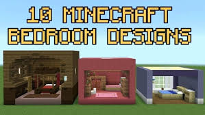Minecraft Room Ideas Dining Large Size Bedroom Com And Get Inspiration To Create