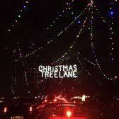 Christmas Tree Lane Fresno by Christmas Tree Lane 153 Photos U0026 40 Reviews Local Flavor Van