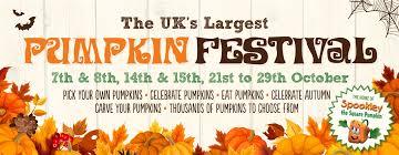 Worlds Heaviest Pumpkin Pie by Pumpkin Festival 2017 Farmer Copleys