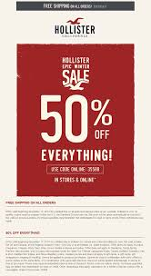 Hollister Coupon Codes Mcgraw Hill Promo Code Connect Sony Coupons Hollister Online 2019 Keurig K Cup Coupon Codes Pinned December 15th Everything Is 50 Off At 20 Off Promo Code September Verified Best Buy Camera Enterprise Rental Discount Free Shipping 2018 Ninja Restaurant 25 The Tab Abercrombie Fitch And Their Kids Store Delivery Sale August Panasonic Lumix Gh4 Price Aw Canada September Proderma Light Babies R Us Marley Spoon Airline December Novo Ldon