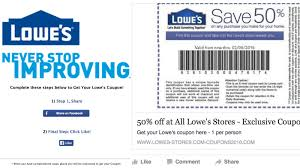 5 Signs That Awesome Coupon Is Probably Fake Leatherman Coupon Code Global Industrial Ipad Mini Shattered Screen 5 Signs That Awesome Is Probably Fake Asphalt 8 Promo Stickers Discount Best Buy Canada January 2019 Zoe Organics Water World 2018 Columbus In Usa Northridge Toyota Service Coupons Kirstin Ash Forever Resorts Buy Wedding Gowns Online India Lowes Printable Grainger Sale Ko Axert Copay