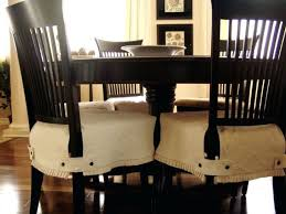 Medium Size Of Creative Design Seat Cushions For Dining Room Chairs Chair Hayneedle Amazing Within Walkforpat