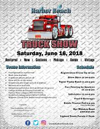 Harbor Beach Truck ShowCSM Companies, Inc. Transcar Express Posts Facebook Truck Accsories San Antonio Tx State Of Texas County Bexar City 2015 Kenworth T660 For Sale In Pharr Truckpapercom Tx Kyrish Truck Centers Santex Center Find 2018 T880 Converse Csm On Twitter A Wning Lineup Card Starts With A Great Company Embroidered Uniforms In Southeastern Wisconsin Embroidery Wisconsin Kenworth Companies Inc Frenchellison Center Competitors Revenue And Employees Fleet Trucks Corpus Christi Best Image Kusaboshicom Jon P Jpworktrucks Instagram Profile Picbear
