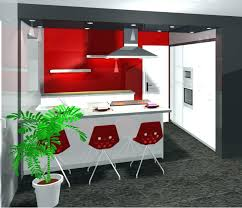 couleur pour cuisine peinture cuisine moderne 10 couleurs tendance c t maison couleur