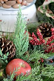 Winterberry Christmas Tree Farm by Anticipating The Holiday Season Winterberry U2013 Home Is Where The
