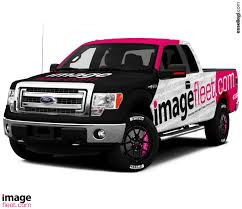 Ford F150 | Truck Wrap Design By Essellegi. Ford Truck, Ford Trucks ... Vehicle Wraps Inc Unique Truck For Work Play Kits Wake Graphics Ruddell Auto Is A Port Angeles Buick Chevrolet Gmc Dealer And Matte Red Vinyl Wrap Zilla Commercial At The Wrapping Centre Truck Wraps Extreme Dade City Fl Bljack Media Group Patriotic Or Signs Success Seattle Custom Autotize Flat Black Van Nj Sprinter Nyc Max