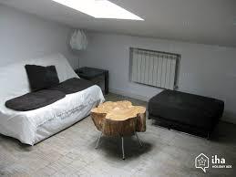 apartment mieten 1 bis 4 personen mit 2 schlafzimmer