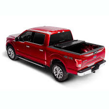 100 Ford Truck Beds Bak Industries Hard Tonneau Bed Cover For 20152018 F 150