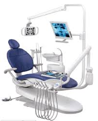 Adec Dental Chair Water Bottle by Sales And Services Dental Equipment Instruments And Materials