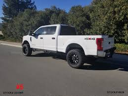 2017 Ford F250 Crew Cab #U5109R | Truck And SUV Parts Warehouse Project Truck Lifted Ford F250 Boasting A Custom Paint And 1972 Crew Cab 72fo0769d Desert Valley Auto Parts Used 1991 Ford Pickup Cars Trucks Midway U Pull Hoods Holst 2006 Sd Parts Wrecker Auto F350 Front Axle Shaft Seal And Bearing Kit Common Wear 1978 Fordtruck 78ft8362c Gate Hdware 1986 Tail Thunderkatz 2019 Super Duty Xl Model Hlights Fordcom 1969 Parts Gndale