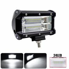 Buy Spotlights For Trucks And Get Free Shipping On AliExpress.com 5 Best Off Road Lights For Trucks Bumpers Windshield Roof To Fit 10 16 Volkswagen Amarok Sport Roll Bar Stainless Steel 8 Online Shop New Led Offroad Lights 9 Inch Round Spot Beam 100w Square Led Driving Work Spot 12v 24v Ip67 Car 04 Duramax Unity Spotlight Install Dads Truck Youtube 4 Inch 27w Led 4x4 Accsories Spotlights Images Name G Passengers Sidejpg Views How To Install Rear F150 Cree Reverse Light Bars F150ledscom Amazoncom Light Bars Accent Lighting Automotive This Badass Truck Came In For Our Fleet Department Rear Facing 30v Remote Control Searchlight 7inch 50w