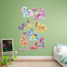 Fathead Princess Wall Decor by Cheap Fathead Wall Decals Find Fathead Wall Decals Deals On Line
