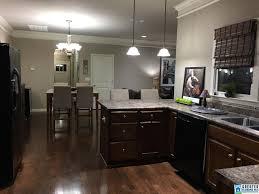 100 Edenton Lofts Condominium Development Real Estate Condos For