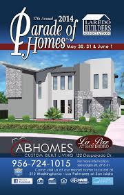 Engineered Floors 1025 Enterprise Dr Dalton Ga by Greater Birmingham Association Of Home Builders 2014 Membership