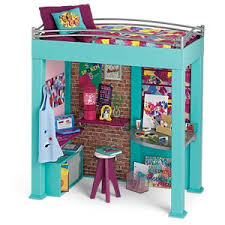 doll beds doll home furniture american