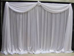 Target Curtain Rod Finials by Curtain Meaning In Urdu Scifihits Com