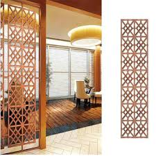 Floor To Ceiling Tension Pole Room Divider by Floor To Ceiling Room Divider Tension Rods Ideas Zoobrno Info