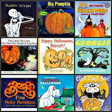 Best Halloween Books For 6 Year Olds by Best 25 Halloween Books Ideas On Pinterest Horror Books Novels