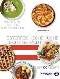 österreichische küche leicht gemacht