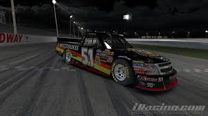 Kyle Busch Miccosukee Truck By Bradley P Wilson - Trading Paints Iracing Una Combacin Fun Con Mucha Limpieza Nascar Truck Chevrolet Silverado V10r Esport 2018 By Geoffrey Collignon The Busch Grand National Geek Focusing On The Kyle Miccosukee Bradley P Wilson Trading Paints 2013 Ford F150 Fx4 Ecoboost Announced As Pace Seekonk Speedway Blue Yeti Microphone Chevy Silverado Dallas Myhand Champ James Buescher Wants A Win At Daytona Youtube Icee Trk Desktop Jerome Stovall 2012 Camping World Series Wikipedia Tremor To Race Motor Review Martinsville Virginia Usa 26th Oct October 26 Stock