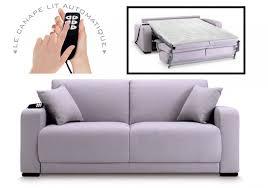 canape lit electrique canapé lit electrique prix maison et mobilier d intérieur