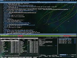 Tiling Window Manager Ubuntu by Tiling Window Manager Linux Taringa