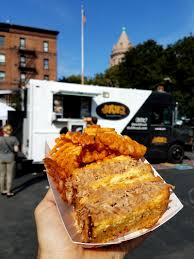 100 Nyc Food Truck Grand Bazaar NYC Will Host The 3rd Annual NYC Fest On