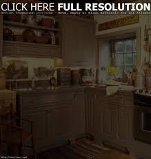 Small Log Cabin Kitchen Ideas by Kitchen Kitchen Nice Kitchens Ideas Designs For Small Kitchens