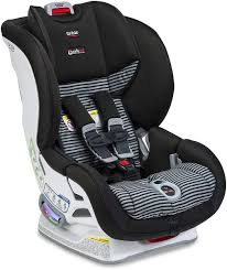 Britax Marathon ClickTight Convertible Car Seat - Tempo Twu Local 100 On Twitter Track Chair Carlos Albert And 3 Best Booster Seats 2019 The Drive Riva High Chair Cover Eddie Bauer Newport Replacement 20 Of Scheme For High Seat Pad Graco Table Safety First 1st Guide 65 Convertible Car Chambers How To Rethread Your Alpha Omega Harness Expiration Long Are Good For Lightsmile Baby Portable Travel Belt Infant Cover Ding Folding Feeding Chairs Fortoddler