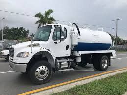 FREIGHTLINER VACUUM TRUCK FOR SALE | #12112 Perth Septic Central Truck Salesvacuum Trucks Miamiflorida Youtube Progress Tank 300gallon 2100 Portable Restroom Service Slide Cleaning Pumping Cost Home Septic Services Pump Replace Pumps And Repair Vacuum Tank Trucks On Offroad Custombuilt In Germany Rac Cheap Healdsburg Pump For Sale 19 With Custom Robinson Tanks Truck Mount Manufacturer Imperial Industries Trust Me Im A Septic Pump Driver T Shirts Hirts Shirt