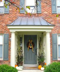 Building Front Porch Overhang Bay Window Door Designs Awning Front ... Windows Awning Over French Residential Historic Basement Front Doors Trendy Above Door Best Ipirations 25 Canopy Ideas On Pinterest Diy Exterior Door Awning How To Build A Clean N Simple Porch Roof Part 1 Of 2 Youtube Design Garden Fancy Decoration With Light Grey Shed Overhangfront Entry Modern Glass Awesome Hinges Double Plans Designs Full May Portico Entry Canopy Contemporary Covcanopypergola Overhang Window Awnings Zinc For The And Then