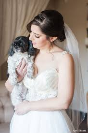 310 Best Photo Ideas Images On Pinterest | Photo Ideas, Phoenix ... White Seveless Wedding Drses Sexy Bridal Gowns With Appliques 282 Best April Maura Photos Images On Pinterest Arizona Wedding Used Prom Long Online Gilbert Commons Ricor Inc Esnse Of Australia Fall 2016 Drses The Elegant Barn Engagement Raleigh Photographer A 80 Vestidos Clothes Curvy Fashion And Romantic Blush Rustic Florida Every Line Scoop Midlength Sleeves Satin With 38 Weddings At Noahs Event Venue In Chandler Hickory Creek Crockett Tx Weddingwire