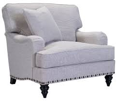 Broyhill Cambridge Queen Sleeper Sofa by Ester 4283 Sofa Collection Customize 350 Sofas And Sectionals