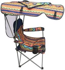 Stool Folding Chairs Folding Portable Products Outdoor ... Cheap Camouflage Folding Camp Stool Find Camping Stools Hiking Chairfoldable Hanover Elkhorn 3piece Portable Camo Seating Set Featuring 2 Lawn Chairs And Side Table Details About Helikon Range Chair Seat Fishing Festival Multicam Net Hunting Shooting Woodland Netting Hide Armybuy At A Low Prices On Joom Ecommerce Platform Browning 8533401 Compact Aphd Rothco Deluxe With Pouch 4578 Cup Holder Blackout Lounger Huf Snack