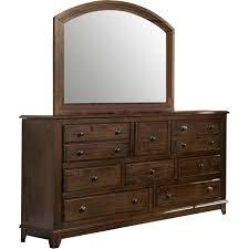 Needham Lock Decorative Hardware Newton Ma by 18 Wayfair Bedroom Dressers Kraus 33 Quot X 22 Quot 4 Piece