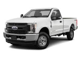 100 The New Ford Truck Super Duty Sunnyvale