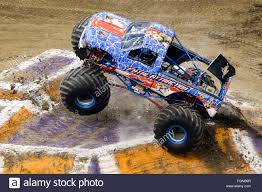 New Orleans, LA, USA. 20th Feb, 2016. Fatal Attraction Monster Truck ... Monster Jam New Orleans Commercial 2012 Video Dailymotion Pirtek Helps Keep Truck Event On Schedule Story Id 33725 Announces Driver Changes For Season Trend Show Tickets Seatgeek March Saturday 30 2019 700 Pm Eventaus 2015 Championship Race Youtube Win 4 Tix Club Level Pit Passes Macaroni Kid Coming To Denver This Weekend Looks The Future By Dlk Race Fantasy Originals Ryno Workx Garage Nfl Racing Gifs Search Share Zumto Sthub