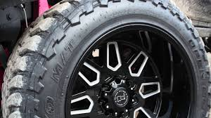 Black Rhino Truck Wheels | The Predator Youtube With Truck Wheels ... 2009 2014 Ford F150 Predator Factory Style Bed Raptor Mudslinger Nelson Monster Trucks Wiki Fandom Powered By Wikia Truck Stacey Davids Gearz Installed Bedside Graphicsuncided Forum Stock Photo Image Of Crush Predator Warren 44823420 Velocity Toys Off Road Suv Remote Control Rc High Vwerks Offers Custom Cfigurations Trend This Gfylookin 90s Concept Is For Sale In Detroit Jam Predators Theme Youtube Dallas Design Sales Builder Jrs Predator 2 Stripes Decals Vinyl Graphics