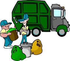Trash Clipart Rubbish Dump - Pencil And In Color Trash Clipart ... Garbage Truck Clipart 1146383 Illustration By Patrimonio Picture Of A Dump Free Download Clip Art Rubbish Clipart Clipground Truck Dustcart Royalty Vector Image 6229 Of A Cartoon Happy 116 Dumptruck Stock Illustrations Cliparts And Trash Rubbish Dump Pencil And In Color Trash Loading Waste Loading 1365911 Visekart Yellow Letters Amazoncom Bruder Toys Mack Granite Ruby Red Green