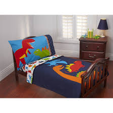 Examplary Prepossessing Jurassic World 4 Pc Bedding Set Together ... Sports Themed Toddler Bedding Bed Pictures City Firemen Little Boys Crib Duvet Cover Comforter I Cars And Trucks Youtube Dinosaurland Blue Green Dinosaur Make A Wooden Truck Thedigitalndshake Fniture Awesome Planes Toddler Furnesshousecom Dump For Sale In Washington Also As Olive Kids Trains Junior Duvet Cover Sets Toddler Bedding Dinosaur Christmas Cars Cstruction Toddlerng Boy Set 91 Phomenal Top Collection Of Fire 6191 Bedroom