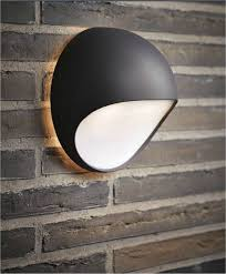 wall lights design contemporary outside led wall lights led wall