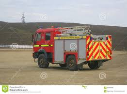 100 Airport Fire Truck Truck At Airport Stock Photo Image Of Highlands 83820996