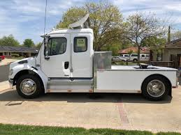 100 Trucks For Sale In Bakersfield New And Used For On CommercialTruckTradercom