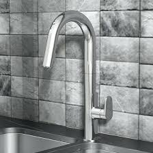 american standard pull down kitchen faucet songwriting co