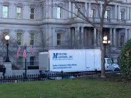 Moving Truck Spotted Outside White House Bill Passes Texas House To Allow Overweight Mexican Trucks On Labos East Valley District Yard Open 2018 Garbage Trucks Vintage Truck Based Camper Trailers From Oldtrailercom Cable Stock Image Image Of House Cable People 1412035 Tiny Houses Built Atop Classic Farm Trucks In Australia Youtube In Fancing Best Kusaboshicom Kaitlan Collins Twitter A Fire Truck A Bucket And Teapotcircuss Favorite Flickr Photos Picssr Magnis Ud Samrand Residential Area Stock Photos 500 Po Boys Da White Food Scrumptious Chef